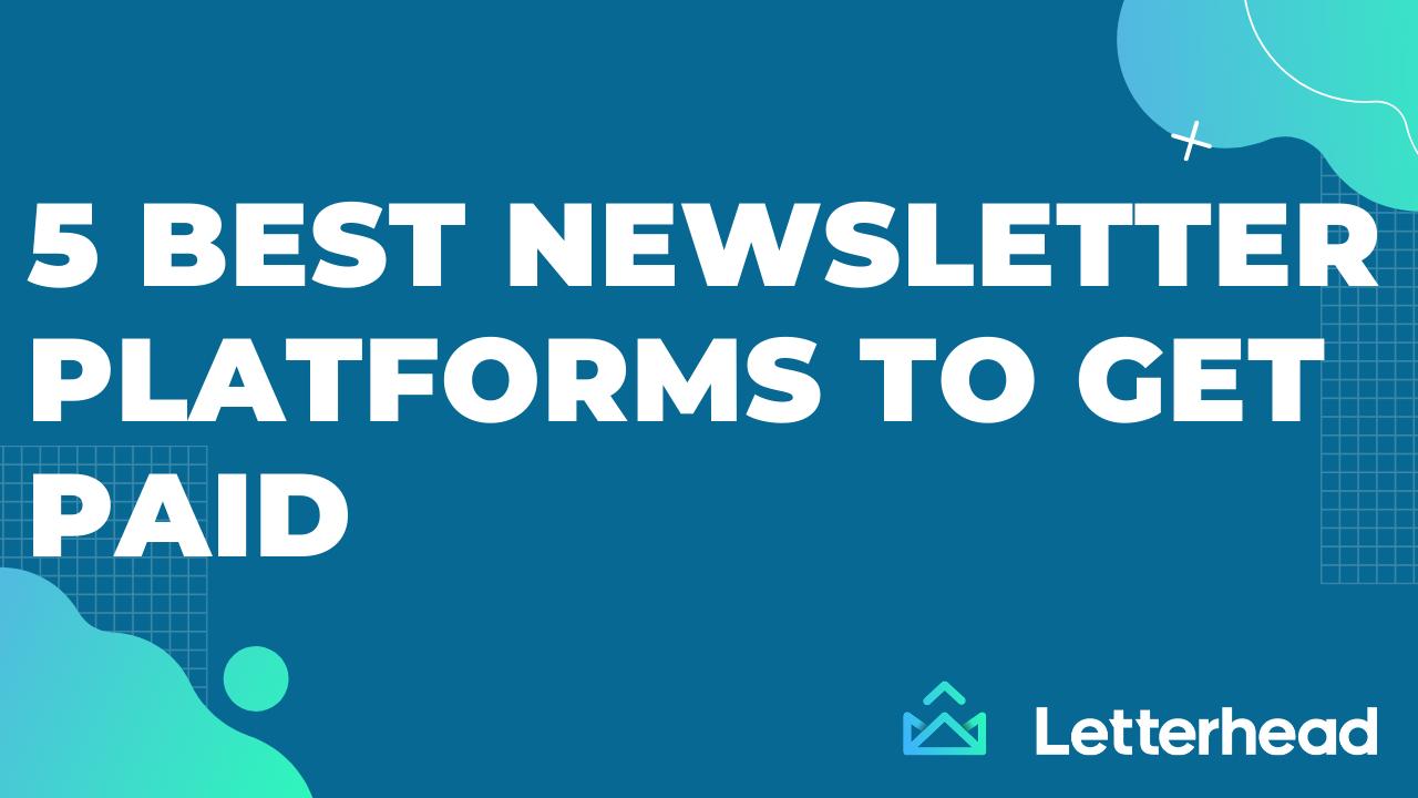 5-best-newsletter-platforms-hero-image